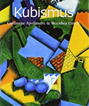 Kubismus 1907 1915