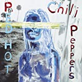 Can't Stop ~ Red Hot Chili Peppers