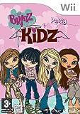 Bratz Kidz Party (Wii)