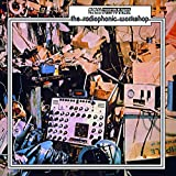 BBC Radiophonic Workshop [VINYL]