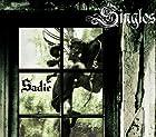 Singles(�߸ˤ��ꡣ)