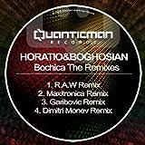 Bochica (Garibovic Remix)