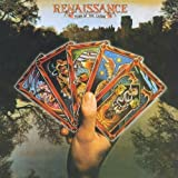 Turn of the Cards by RENAISSANCE (1994-09-30)