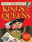 Kings and Queens: Queen Elizabeth II...