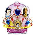 Disney Princess Snow White Enchanted Evening Tiara