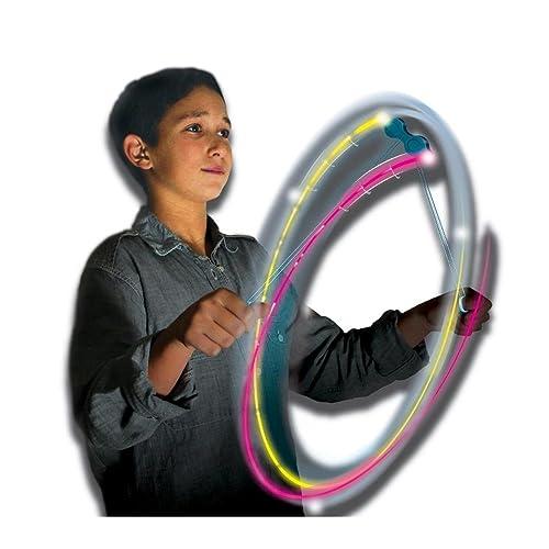 FyrFlyz LED Light-Up Toy