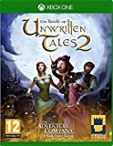 Cheapest Book of Unwritten Tales 2 on Xbox One