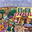 Various Artists: Putumayo Presents: French Cafe