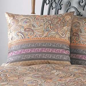 rosamunde pilcher bettw sche mako satin k che haushalt. Black Bedroom Furniture Sets. Home Design Ideas