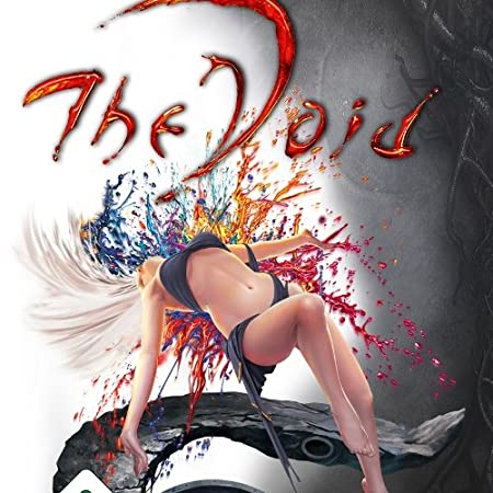 The Void [Download]