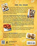 Chloes-Vegan-Italian-Kitchen-150-Pizzas-Pastas-Pestos-Risottos-Lots-of-Creamy-Italian-Classics