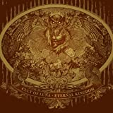 Eternal Kingdom by Cult of Luna (2008-07-08)
