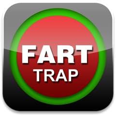 Fart Trap