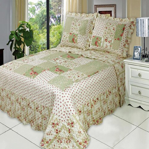 Modern Day Beds 1392 front