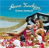 土屋アンナ CD・DVD 「Anna Tsuchiya mash up」