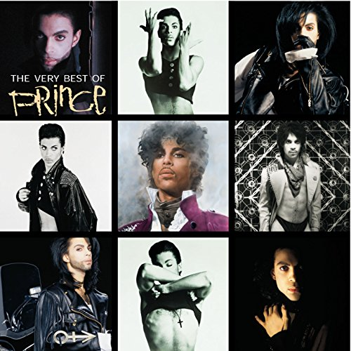 the-very-best-of-prince