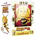 La Grande aventure de Maya l'abeille...