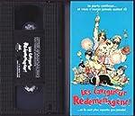 Les Lavigueur Red�m�nagent (FRENCH QU...