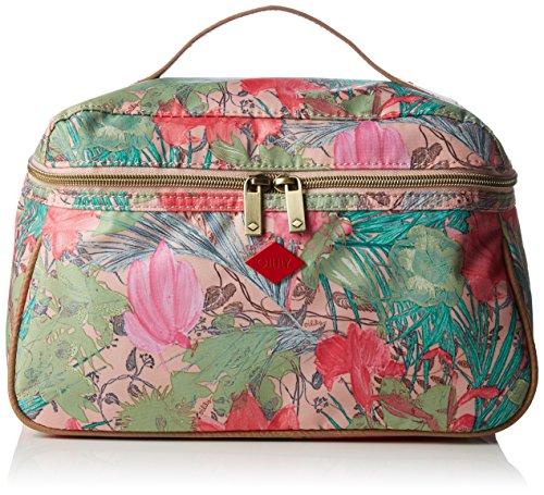 oilily-ff-l-beauty-case-necessaire-femme-rose-pink-melon-107-29x20x13-cm-b-x-h-x-t