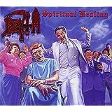 Spiritual Healing (Deluxe 2cd)