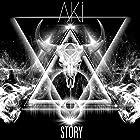 STORY(�������������)(DVD��)(����ȯ�䡡ͽ���)
