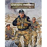 Enduring Freedom: Afghanistan 2001-2010 (Force on Force) ~ Leigh Neville