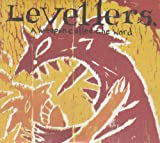 The Levellers A Weapon Called The Word (Special Edition)