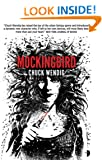 Mockingbird (A Miriam Black Novel Book 2)