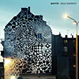Hello Darkness [VINYL] Martyn