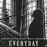 Everyday [Clean]