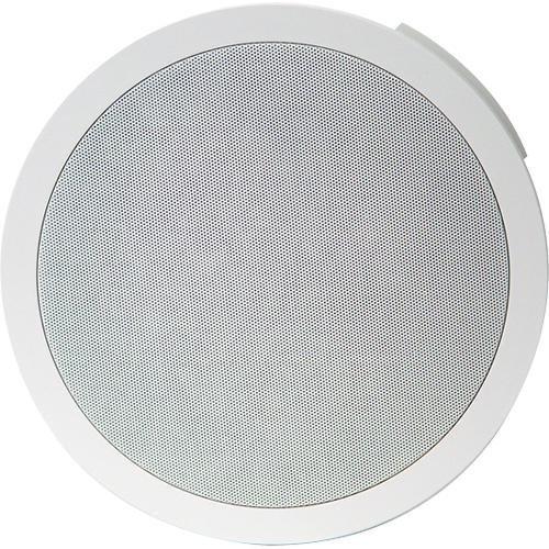 """Klipsch R2800 Csm 8"""" Two-Way In-Ceiling Loudspeaker"""