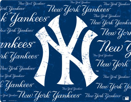 MLB - New York Yankees - New York Yankees - Cap Logo Blast - iPhone 4 & 4s - Skinit Skin coupon codes 2016