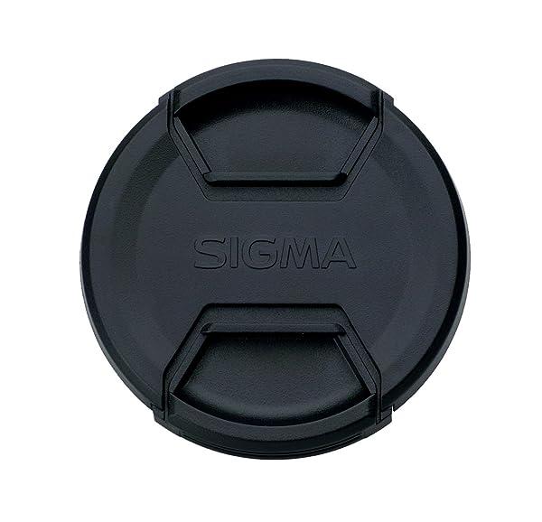 Sigma LCF-67 III Front Lens Cap