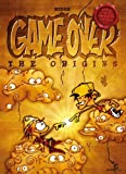 Livre pas cher Jeunesse : Game over the origins