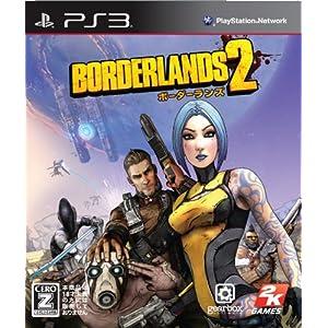 Borderlands 2 (�ܡ��������2) ��CERO�졼�ƥ���Z�ס�(���������ŵDLC�֥ѡ��ƥ� �ѥå���Ʊ��) ͽ����ŵ�֥ץ�ߥ�����֡�&�֥�����㡦���?�ɥ���դ�