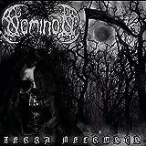 Terra Necrosis by Nominon (2007-08-21)