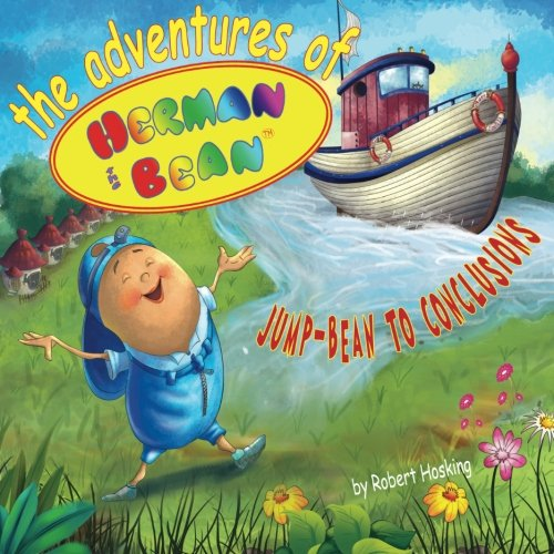 the-adventures-of-herman-the-bean