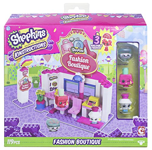really cool presents for 7 year old girls