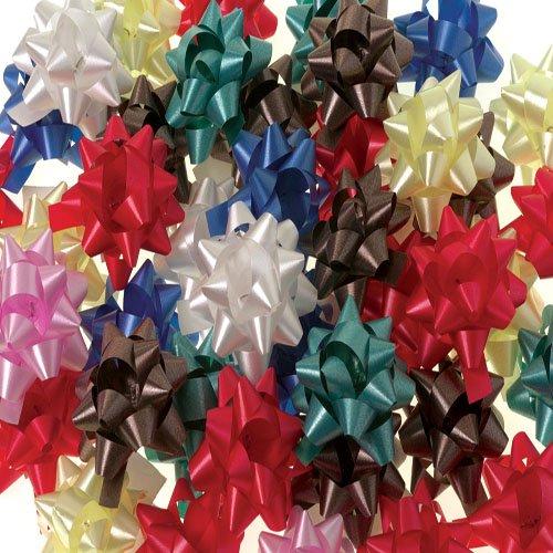 Gift Bows