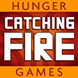 Catching Fire - An Unofficial Hunger Games Trivia App