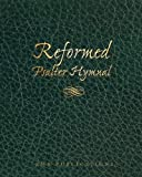 img - for Reformed Psalter Hymnal book / textbook / text book