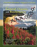 Chemistry (from General  Organic  and Biochemistry)