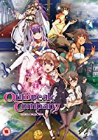 Outbreak Company: Collection