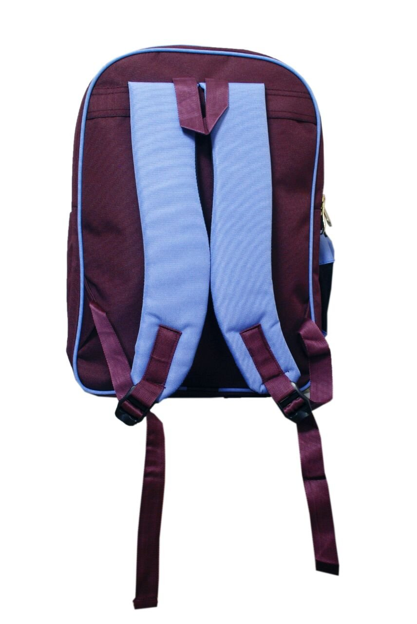 School bag ahmedabad gujarat - School Bag Ahmedabad Gujarat 42
