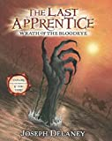 Wrath of the Bloodeye (The Last Apprentice #5)