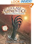 The Last Apprentice: Wrath Of The Blo...