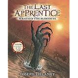 Wrath of the Bloodeye (The Last Apprentice #5) ~ Joseph Delaney