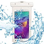 SumacLife Univesal Cellphone Waterproof Case