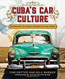 Welcome to Cuba's automotive time capsule, filled with classic cars.              The story of how Cuba came to be trapped in automotive time is a fascinating one. For decades, the island country had enjoyed healthy tourism tr...