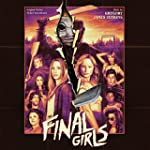 The Final Girls (Soundtrack)